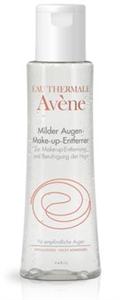 Avène Milder Augen-Make-up-Entferner Sminklemosó
