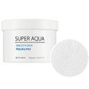 missha-super-aqua-smooth-skin-peeling-pads9-png