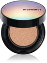 moonshot-micro-setting-fit-cushion-spf50-pa1s9-png