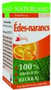 naturland-edes-narancs-illoolajs9-png