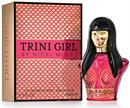 Nicki Minaj Trini Girl EDP