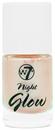 night-glow-highlighter-and-illuminators9-png