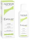 noreva-laboratories-exfoliac-aha-bha-lotions-png