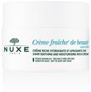 nuxe-creme-fraiche-24-oras-nyugtato-es-hidratalo-krem-szaraz-es-erzekeny-borres-png