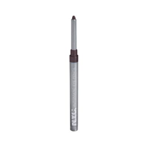 NYC Automatic Eyeliner Pencil