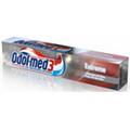 Odol-Med 3 Extreme Fogkrém