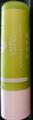 Ombia Cosmetics Aloe Vera és Kaktuszgyümölcsös Ajakápoló
