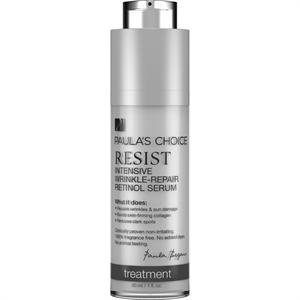 Paula's Choice RESIST Intensive Wrinkle-Repair Retinol Serum