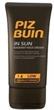 Piz Buin Insun Face Cream SPF6