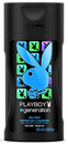playboy-generation-tusfurdo-for-hims9-png