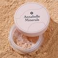 Annabelle Minerals Pretty Neutral Primer