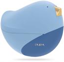 pupa-bird-3s9-png