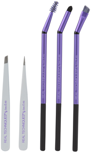 Real Techniques Brow Set (régi)