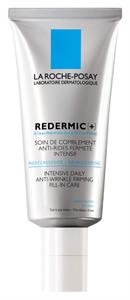 La Roche-Posay Redermic[+] Dry Skin