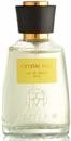 renier-perfumes---crystal-rains9-png