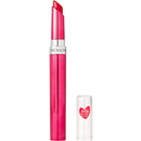 revlon-ultra-hd-gel-lipcolor-ajakruzss9-png