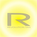 Revolution Tan
