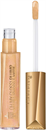 rimmel-oh-my-gloss-plumps9-png