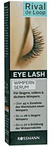 Rival De Loop Eye Lash Wimpern Serum