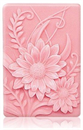 rose-fantasy-spring-scents9-png