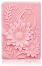 rose-fantasy-spring-scents9-png