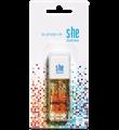 s-he stylezone Bi-Phase Oil