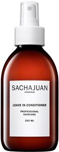 Sachajuan Leave-In Conditioner