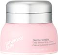 Saturday Skin Featherweight Daily Moisturizing Cream