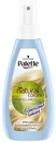schwarzkopf-palette-natural-colors-spray-eclaircissant-hajszokito-sprays9-png
