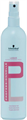 Schwarzkopf Professionelle Laque Super Strong Hold