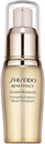 shiseido-benefiance-wrinkleresist24-energizing-essences9-png