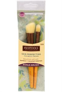 EcoTools Skin Perfecting Brush For BB/CC  Creams