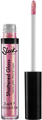 Sleek Shattered Glass Intense Glitter Effect Lip Topper