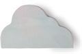 Lush Snowcloud Szappan