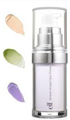 e.l.f. Studio Mineral Infused Face Primer Color