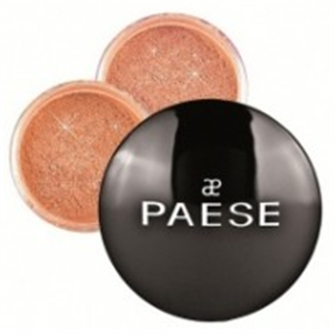 Paese Sun of Egypt Mineral Loose Powder