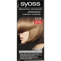 Syoss Professional Performance Salon Anti-Fade Protection Hajfesték