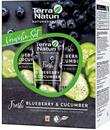 terra-naturi-fresh-blueberry-cucumber-tusfurdos9-png