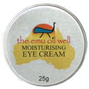 the-emu-oil-well-moisturising-eye-cream-png