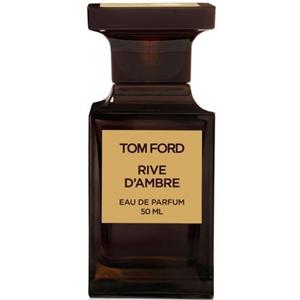 Tom Ford Rive d'Ambre EDP