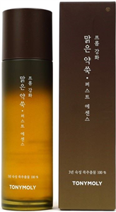 Tonymoly From Ganghwa Pure Artemisia First Essence