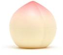 tonymoly-peach-hand-creams9-png