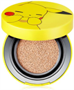 tonymoly-pokemon-pikachu-mini-cover-cushion-spf50-pa2s9-png