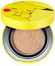 tonymoly-pokemon-pikachu-mini-cover-cushion-spf50-pa2s9-png