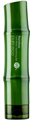 Tonymoly Pure Eco Bamboo Cool Water Soothing Gel