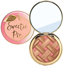 too-faced-sweetie-pie-bronzers9-png