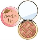 too-faced-sweetie-pie-bronzers9-png