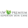 UW Premium