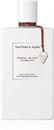 van-cleef-arpels-santal-blanc-edp-for-women-and-men1s9-png