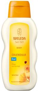 Weleda Calendula Fürdőolaj
